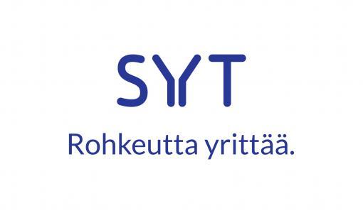 SYT-kassaan liittyi yli 4000 yrittäjää