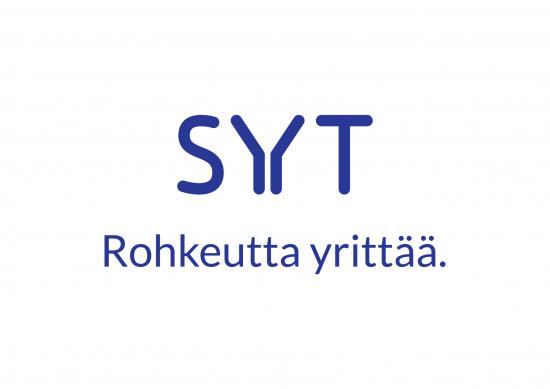 syt_logo_11-003.jpg