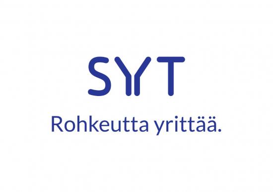 _syt_logo_11-003.jpg