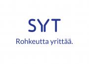 Kuka on Suomen uhkarohkein yrittäjä 2017? Voittaja selville SuomiAreenassa