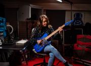 Yrittäjäkassa etsii Suomen uhkarohkeinta yrittäjää yhdessä bluesmuusikko ja yrittäjä Erja Lyytisen kanssa