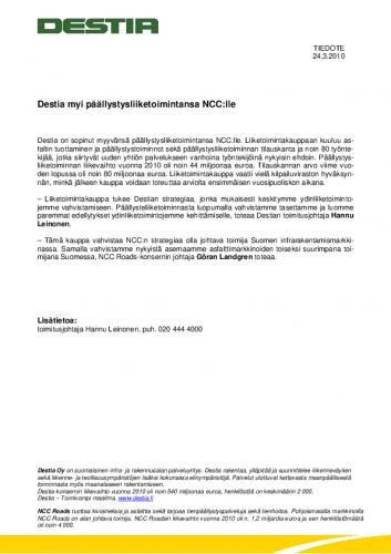 1300965041-tiedote-24032011.pdf