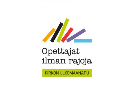 oir_logo_suomi.pdf