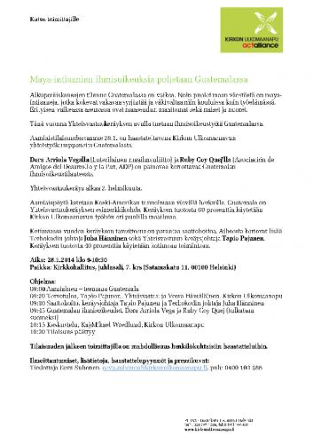 kutsu-toimittajille-28-1-2014-guatemala.pdf