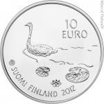 2012_Henrik_Wikstrom_10€_reverse_2(1).jpg