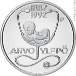 2012_finland_arvo-ylpp___obverse.jpg