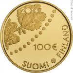 2014_finland_100-e2-82-ac_numismatiikka_gold_reverse.jpg