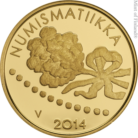 2014_finland_100-e2-82-ac_numismatiikka_gold_obverse.jpg