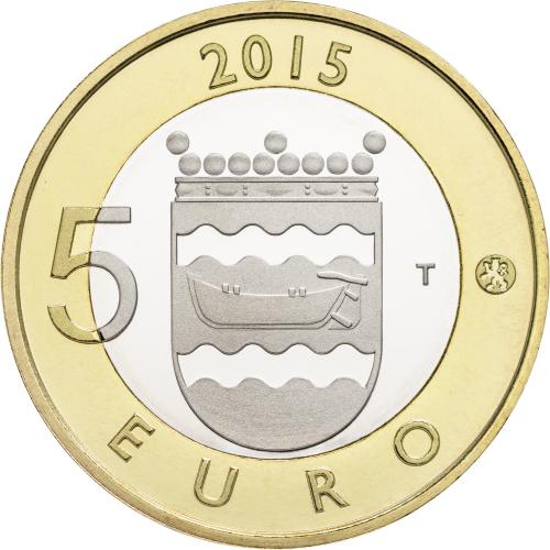 2015_5-e2-82-ac_uusimaa_reverse.jpg