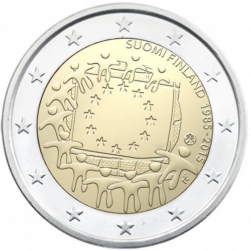 havainne-2e-euroflag-fin-2015_v2.png