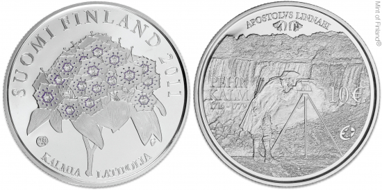 1295424418-pehr_kalm_a_b_collector_coin_2011.jpg