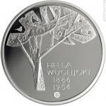 1300450768-hella_wuolijoki_collector_coin_a_2011.jpg