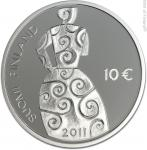 1300452105-hella_wuolijoki_collector_coin_b_2011.jpg