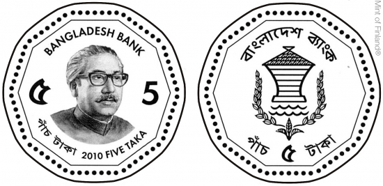 1306484579-bangladesh-5-taka.jpg