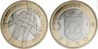 1313734295-karelia_provincial_coin_a_b_2011.jpg
