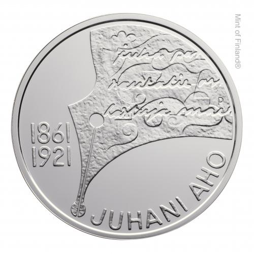 1315571052-juhani_aho_b.jpg