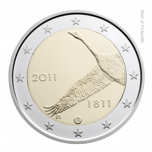 1322576648-2011_finland_commemorative_coin_finlands_bank200years_obverse.jpg
