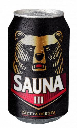 karhu_sauna.png