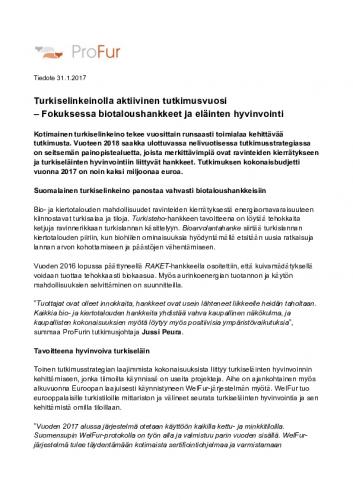 tiedote_profur_31012017.pdf