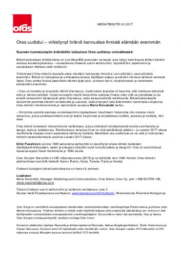 oras_bra-cc-88nditiedote_final.pdf