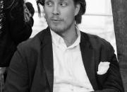 Kaarle Hurtig hasan communicationsin luovaksi strategiksi