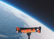 Tupla etsii uudessa kampanjassaan astronauttikokelaita: