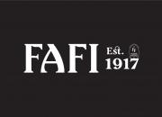 hasan & partners mullisti Fashion Finlandin brändin – vanhanaikaisesta Muotikaupan Liitosta tavoitteelliseksi ja moderniksi yhteisöksi