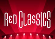 Red Classics tuo sinfoniaorkesterin SM-liigan jääkiekko-otteluun