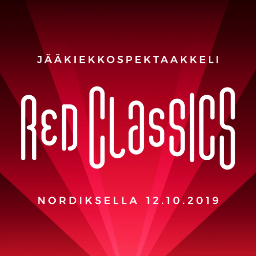 redclassics_press-2.jpg