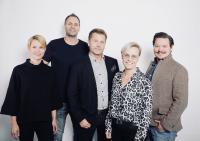 hp_juuvinmaa_ruola_nordlund_hovi-taunila_ruotsalainen.jpg
