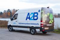 a2b_4.jpg