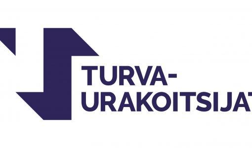 Suomen Turvaurakoitsijaliitto ry on nyt Turvaurakoitsijat ry!