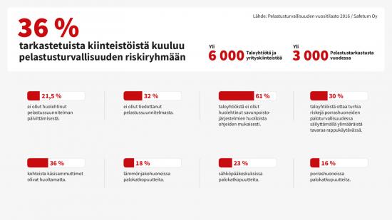 safetum-slaidi.pdf