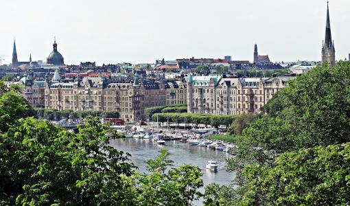 Safetum laajentaa liiketoimintaansa Ruotsiin ja valjastaa tekoälyn onnettomuuksien ja vahinkojen ennaltaehkäisyyn