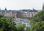 Safetum utökar sin affärsverksamhet till Sverige och fortsätter utveckla sin AI-stödda olycks- och skadeförebyggande verksamhet